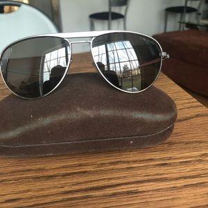 Tom Ford Sports Glasses